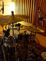Pictures Of Mic'ed Up Drum Kits In The Studio-datei-30.11.15-15-18-34.jpg