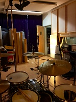 Pictures Of Mic'ed Up Drum Kits In The Studio-datei-30.11.15-15-18-20.jpg