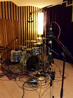 Pictures Of Mic'ed Up Drum Kits In The Studio-datei-30.11.15-15-18-05.jpg