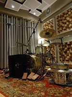 Pictures Of Mic'ed Up Drum Kits In The Studio-dsc01219.jpg