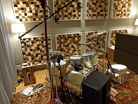 Pictures Of Mic'ed Up Drum Kits In The Studio-dsc01222.jpg