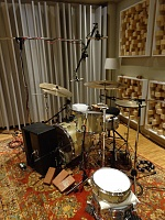 Pictures Of Mic'ed Up Drum Kits In The Studio-dsc01225.jpg