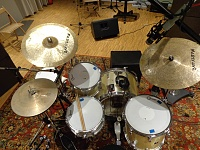 Pictures Of Mic'ed Up Drum Kits In The Studio-dsc01224.jpg