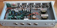 Your Ultimate mix buss compressor-inside_01_small.jpg