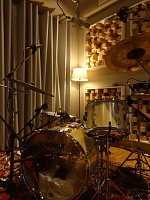 Pictures Of Mic'ed Up Drum Kits In The Studio-sonor-champion.jpg