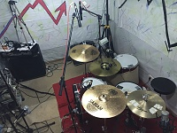 Pictures Of Mic'ed Up Drum Kits In The Studio-drums.jpg