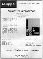 Capps Microphone-capps-advertisement.jpg