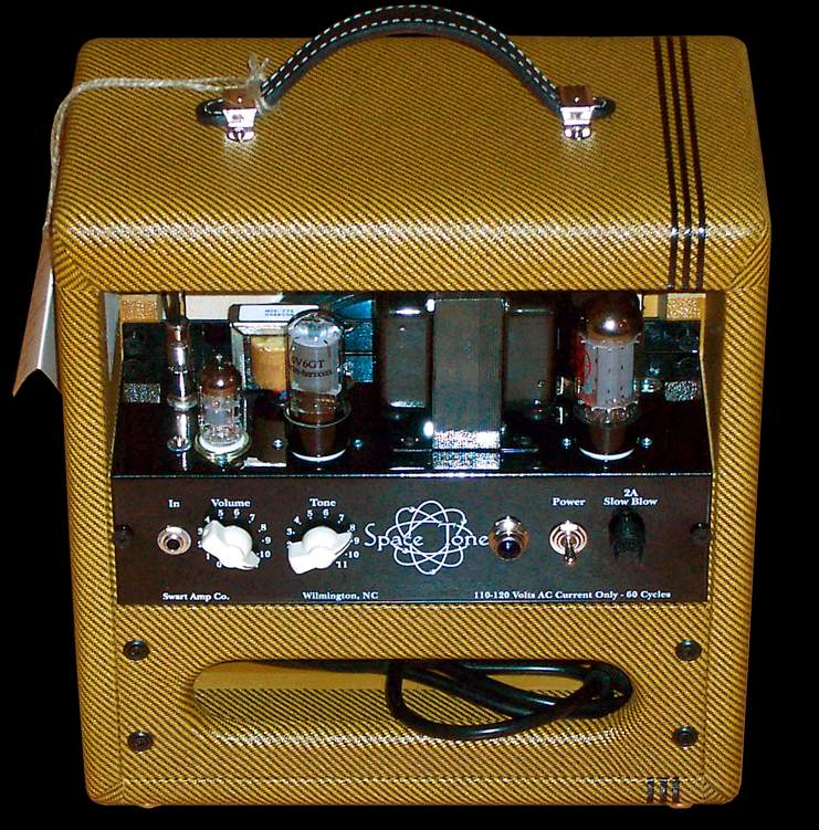 the best small tube guitar combo amp page 2 gearslutz pro audio community. Black Bedroom Furniture Sets. Home Design Ideas