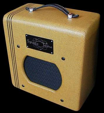 the best small tube guitar combo amp page 2. Black Bedroom Furniture Sets. Home Design Ideas