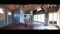 One Room studio setups (NOT bedrooms!)-img_3207.jpg