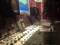Show me your 70's analog console-image.jpg