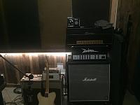 One Room studio setups (NOT bedrooms!)-img_4275.jpg