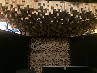 One Room studio setups (NOT bedrooms!)-img_4278.jpg
