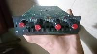 Mitsubishi mystery module 82222-dsc_0066.jpg
