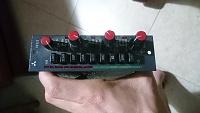 Mitsubishi mystery module 82222-dsc_0065.jpg