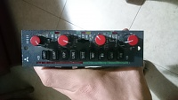 Mitsubishi mystery module 82222-dsc_0064.jpg