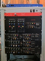High End Drum Bus Compressor suggestions-adr.jpg
