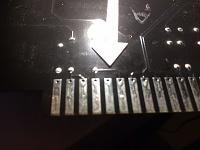 IGS Photon don't work with Kush Electra 500-series-img_0747.jpg