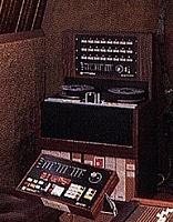 Ampex MM 1200-stephens24track_.jpg