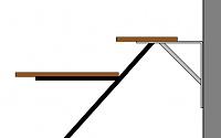 Focal Twin 6 or ProAc 100-trustyjim-1.jpg