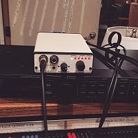 Little Labs MONOTOR.... WOW-img_5869.jpg