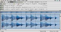 Getting Drums In Time-rc20_dump_750.jpg