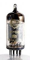 EF86 tube replacement for Early Soundelux U99-mullard.jpg