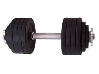 Stands for Coles 4038-dumbbell.jpg