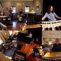 One Room studio setups (NOT bedrooms!)-image.jpg