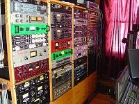One Room studio setups (NOT bedrooms!)-studio-2.jpg