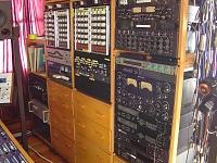 One Room studio setups (NOT bedrooms!)-studio-1.jpg