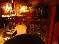 One Room studio setups (NOT bedrooms!)-drum-5.jpg