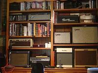 One Room studio setups (NOT bedrooms!)-room-83.jpg
