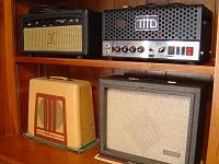 One Room studio setups (NOT bedrooms!)-amps-8.jpg