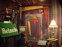 One Room studio setups (NOT bedrooms!)-dsc07619.jpg