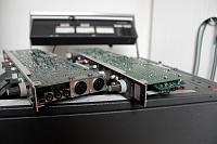 studer 961/962 unknown input module (245)-img_9056small.jpg