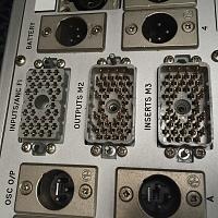 Calrec mini mixer-image.jpg