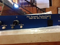 Forssell SMP-6a Prototype-photo-1.jpg