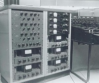 Columbia studios in the 1960s-controlroomstudi.jpeg