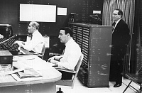 Columbia studios in the 1960s-16021095378_9f5c1624b1_c.jpg