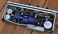 Help identify this TAB module!-tab-mfk40-inside-shot.jpg