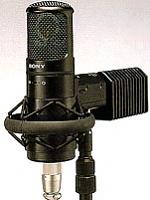 neumann m-149...worth it?-sonyc800gpac.jpg