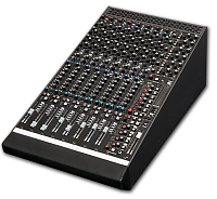 DSD analog mixer-am1_smallest_8ch.png