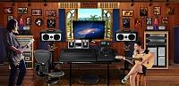 "Show Me Your Studio ""RENDERS"" !!!-cr-11_rack-8a.jpg"