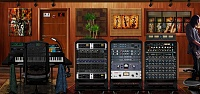 "Show Me Your Studio ""RENDERS"" !!!-cr-11_rack-9a.jpg"