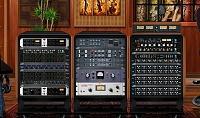 """Show Me Your Studio """"RENDERS"""" !!!-cr-11_rack-9aa.jpg"""