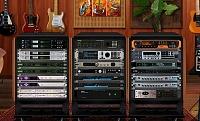 """Show Me Your Studio """"RENDERS"""" !!!-cr-11_rack-10aa.jpg"""