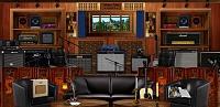 "Show Me Your Studio ""RENDERS"" !!!-cr-11_rack-11a.jpg"