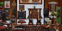 "Show Me Your Studio ""RENDERS"" !!!-cr-11_rack-12a.jpg"