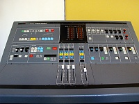 Questions about mixing history-neve-dtc.jpg